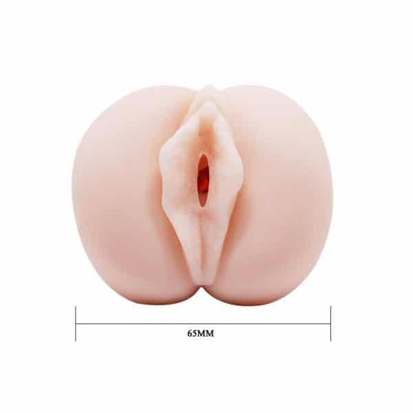 Masturbatorius Crazy Bull Vagina