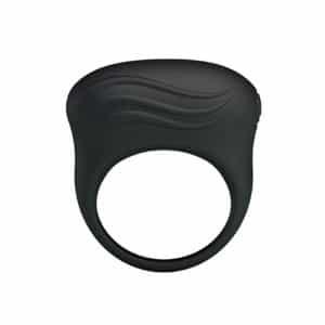 Penio žiedas Bertram